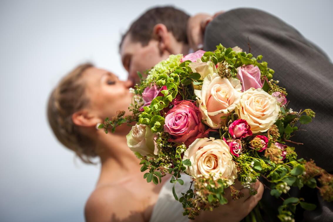 Wedding Marjolein & Peter